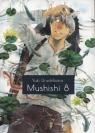 Mushishi 8 Urushibara Yuki