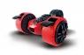 Pojazd RC Amphi Stunt 2,4GHz (370160023) Wiek: 6+