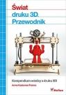 Świat druku 3D Przewodnik