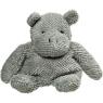 Suki, Przytulanka - Hipopotam Swampy (10114)