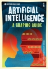 Introducing Artificial Intelligence A Graphic Guide Brighton Henry, Selina Howard