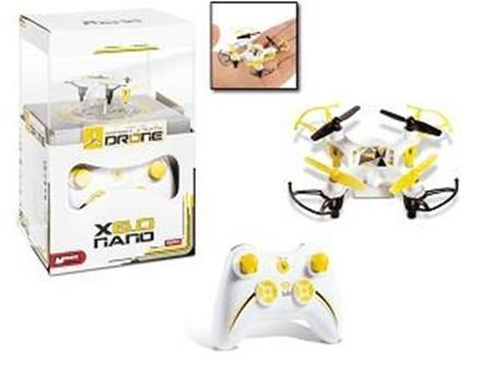 DRON NANO 6CM