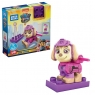 Mega Bloks: Psi Patrol, figurka Skye-Stella (GYY63)