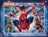 Puzzle 60 Spider-Man (08416)