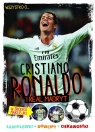 Wszystko co powinniście wiedzieć o Cristiano Ronaldo i Realu Madryt Zółtowska-Darska Yvette