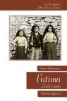 Fatima Znak Czasu