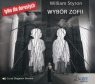 Wybór Zofii