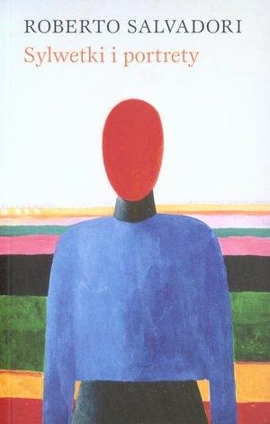 Sylwetki i portrety Salvadori Roberto