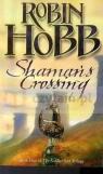 Shaman&#39,s Crossing