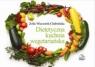Dietetyczna kuchnia wegetariańska Wieczorek-Chełmińska Zofia