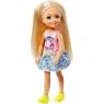 Barbie. Chelsea i przyjaciółki FRL80