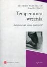 Temperatura wrzenia