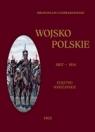 Wojsko Polskie 1807-1814 Księstwo Warszawskie