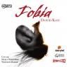 Fobia audiobook Dawid Kain