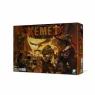 Gra Kemet Set (954143)