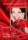 Dostojność jest jej stylem CD MP3