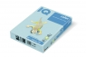 Papier ksero IQ Color A4 160 g niebieski (MB30)
