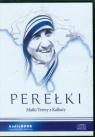 Perełki Matki Teresy z Kalkuty  (Audiobook)