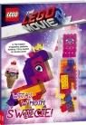 Lego Movie 2 Witaj w moim świecie