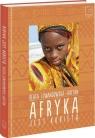 Afryka jest kobietą Lewandowska-Kaftan Beata