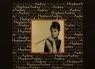 Kalendarz ścienny 2014 Audrey Hepburn