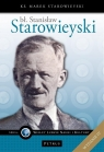 Bł. Stanisław Starowieyski ks. Marek Starowieyski