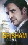 Firma Grisham John