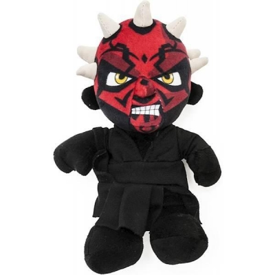 Maskotka Star Wars Darth Maul 17cm