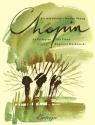Chopin dla młodzieży na fortepian solo Fryderyk Chopin
