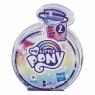 My Little Pony - Magiczny eliksir niespodzianka (E9100) mix