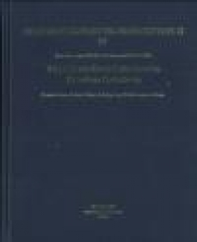 Actus Beati Francisci et Sociorum Eius vol.VI