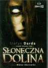 Słoneczna dolina Tom 1  (Audiobook)  Darda Stefan