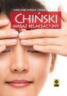 Chiński masaż relaksacyjny
