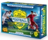 Football Cup (2144)