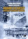 Radary III Rzeszy