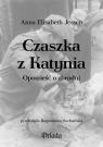 Czaszka z Katynia