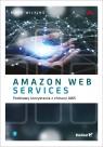 Amazon Web Services w akcji