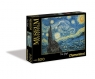 Puzzle Museum Starry Night 500 (30314)