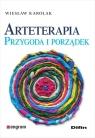 Arteterapia Przygoda i porządek Karolak Wiesław