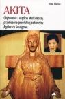 Akita Objawienia i orędzia Matki Bożej