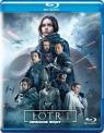 Łotr 1. Gwiezdne wojny - historie (2 Blu-ray)