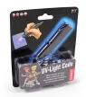 Trzej Detektywi UV-Light Code (K7616144)
