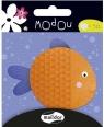 Karteczki samoprzylepne Ryba MAILDOR