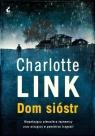 Dom sióstr Link Charlotte