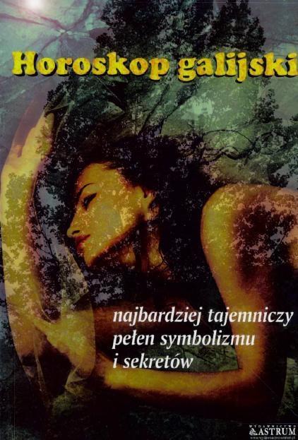 Horoskop galijski Frydryk Marta