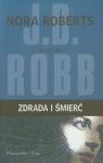 Zdrada i śmierć Robb J.D.