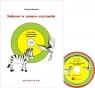 Sukces w nauce czytania - Zwierzaki 2 + CD