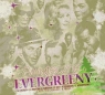 Świąteczne Evergreeny Various Artists