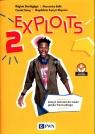 Exploits 2. Zeszyt ćwiczeń do nauki języka francuskiego Boutegege Regine, Bello Alessandra, Poirey Carole, Supryn-Klepcarz Magdalena