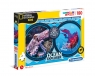 Puzzle National Geographic Kids 180: Ocean Expedition (29205)